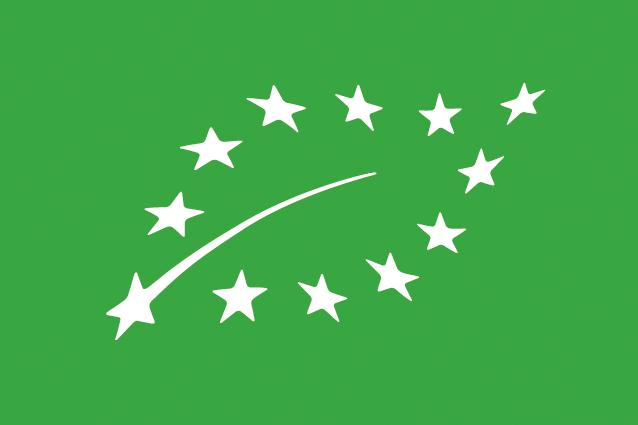 Bio européen
