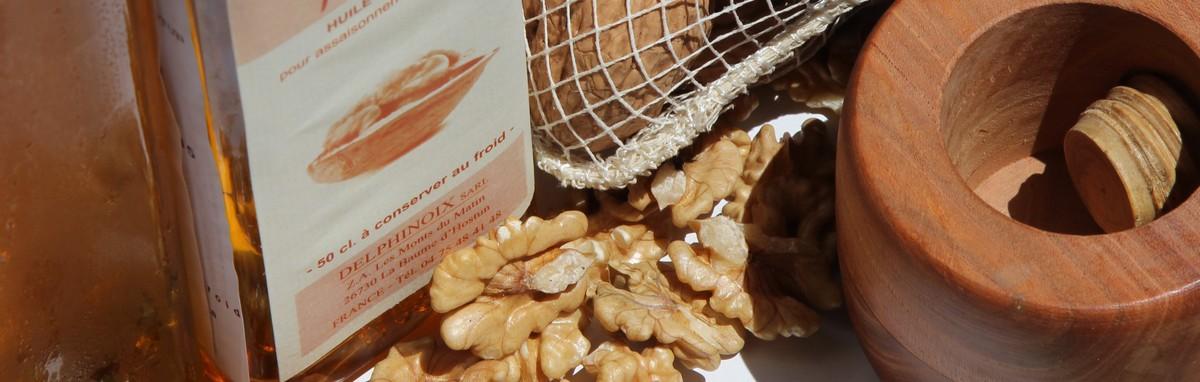 huile-de-noix-et-cerneaux